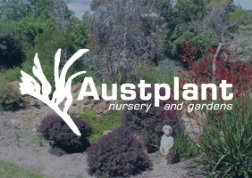 Austplant Garden & Nursery