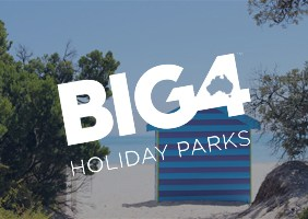 Big 4 Mornington Peninsula Holiday Park