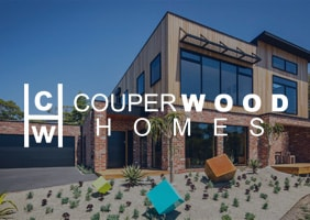 Cooperwood Homes