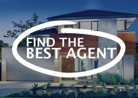 Find the Best Agent