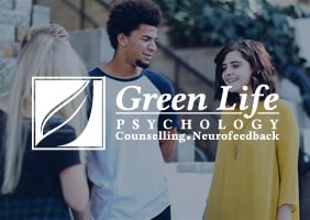 Green Life Psychology