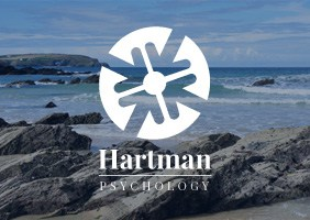 Hartman Psychology