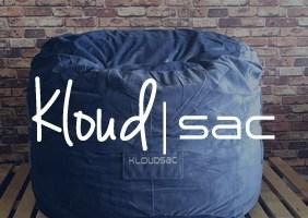 KloudSac
