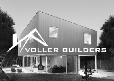 VOLLER BUILDERS