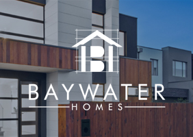 Baywater Homes