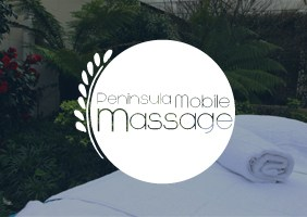 Peninsula Mobile Massage