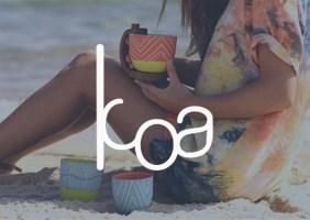 Koa by Kaitlyn