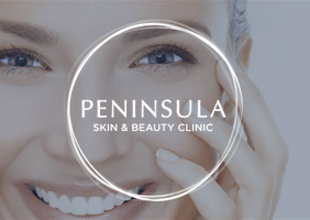 Peninsula Skin and Beauty Clinic
