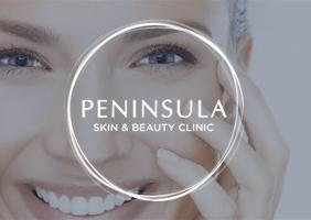 Peninsula Skin and Beauty Clinic
