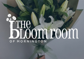 The Bloom Room Mornington