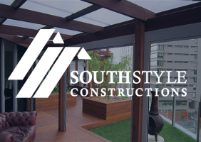 South Style Construction