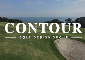 Contour Golf Design Group