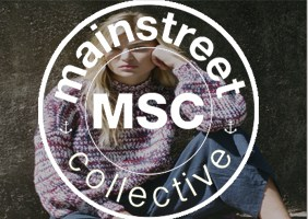 Main Street Collective