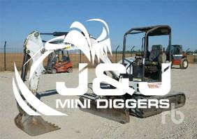 J&JMiniDiggers