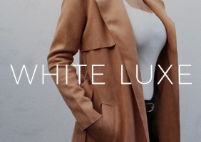 White Luxe Boutique