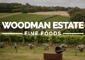 Woodman Estate Fine Foods