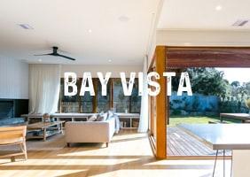 Bay Vista