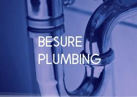 BeSure Plumbing