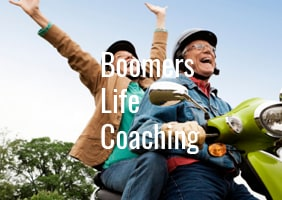Boomers Life Coaching