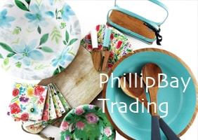 PhillipBay Trading