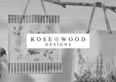 Rosewood Designs